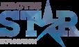 Arctic Star Diamond Corp. Logo