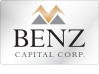 Benz Capital Corp company