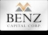 Benz Capital Corp